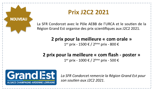 J2C2_2021_prix_v3.png